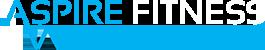 Aspire Fitness Logo